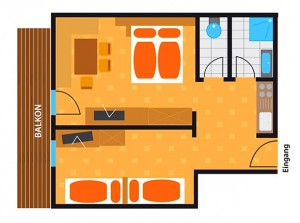 familienzimmer-grundriss2